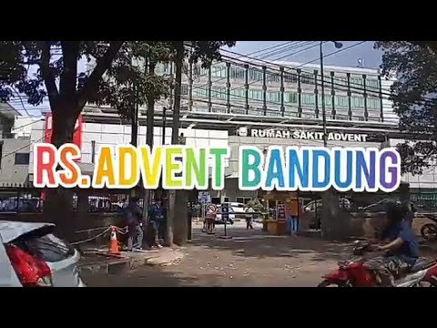 71 Gambar Rumah Sakit Advent Bandung Gratis Terbaik