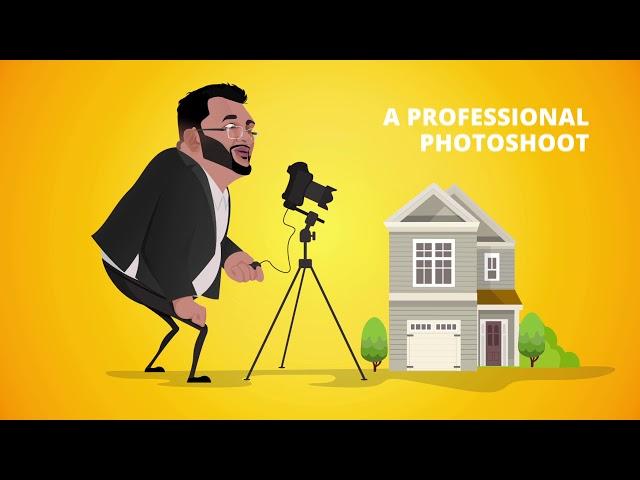 Promo Videos114