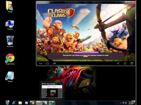 How To Stay Active in Clash of Clans
