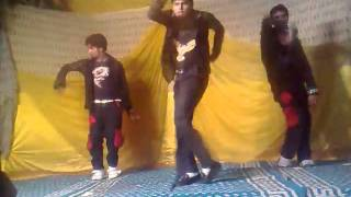 crazy4 sharara.mp4
