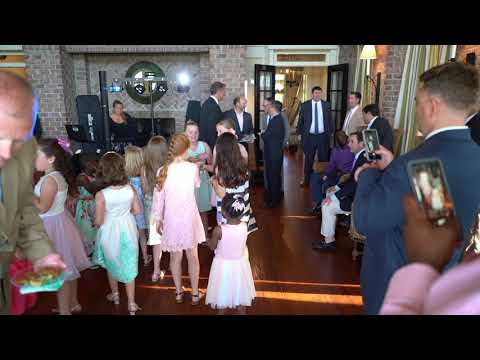 Beaufort Academy Father Daughter Dance & Dormant Gypsy Photography