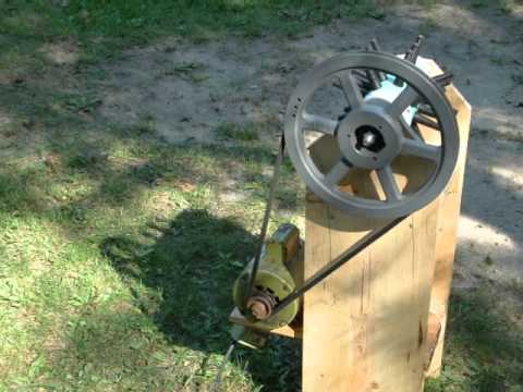 diy chicken plucking machine