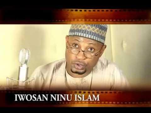 Download Iwosan Ninu Islam Part1- 5