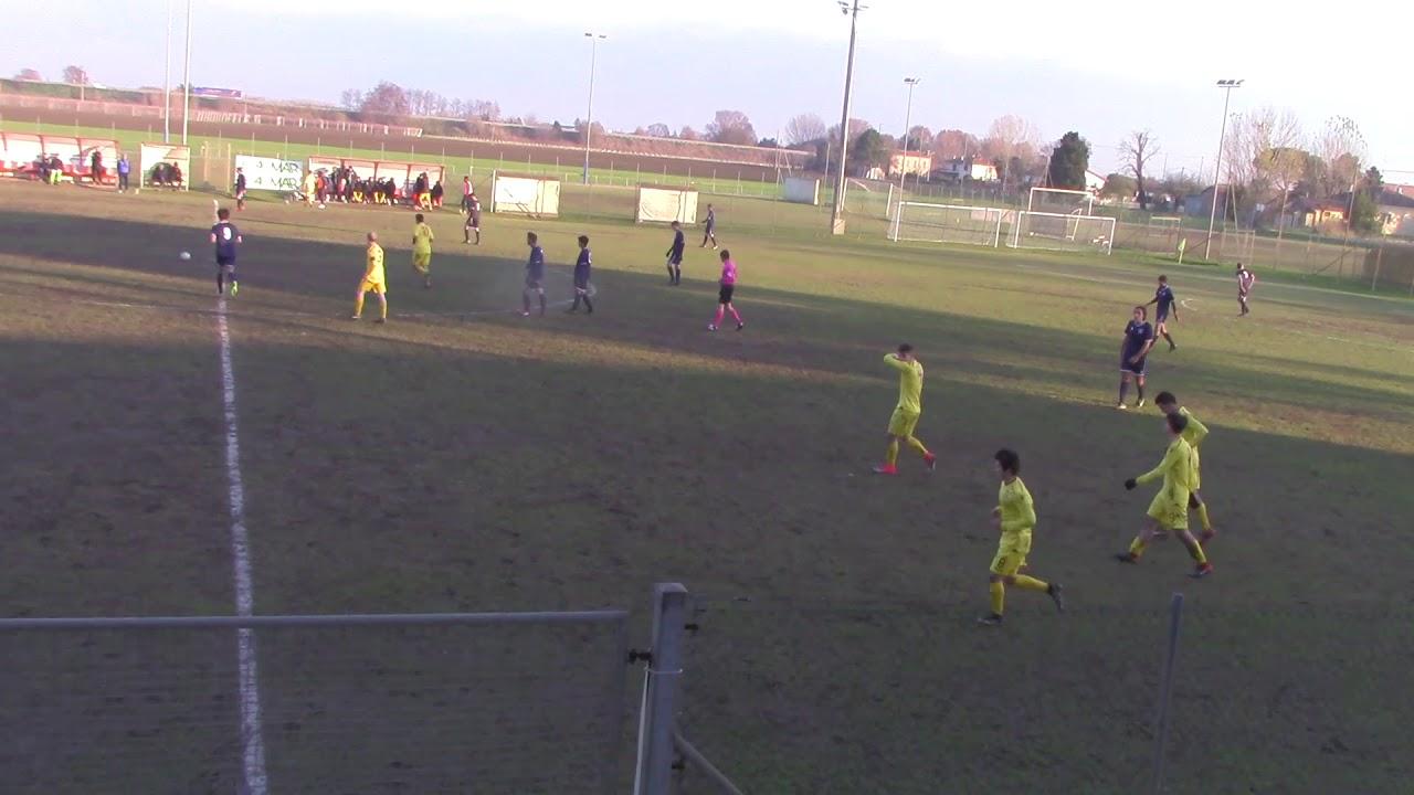 Ravenna FC vs Vis Pesaro - Berretti - Highlights - YouTube 3d44e63b5d78