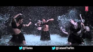 PAANI PAANI Video Song | CABARET | Richa Chadda, Gulshan Devaiah |1080p HD