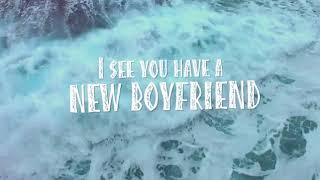 REC (RED EYE CREW ) - New Boyfriend -  Hurtin' Me Remix