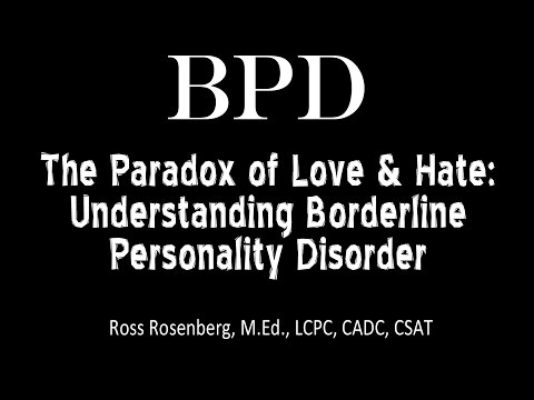 bipolar dating services