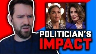 Online Politics is Cancer - Destiny Extras