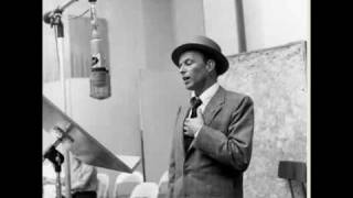 Frank Sinatra - London By Night