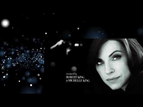 The Good Wife S05E10 HDTV