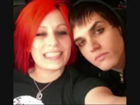 Download My Chemical Romance-Girls