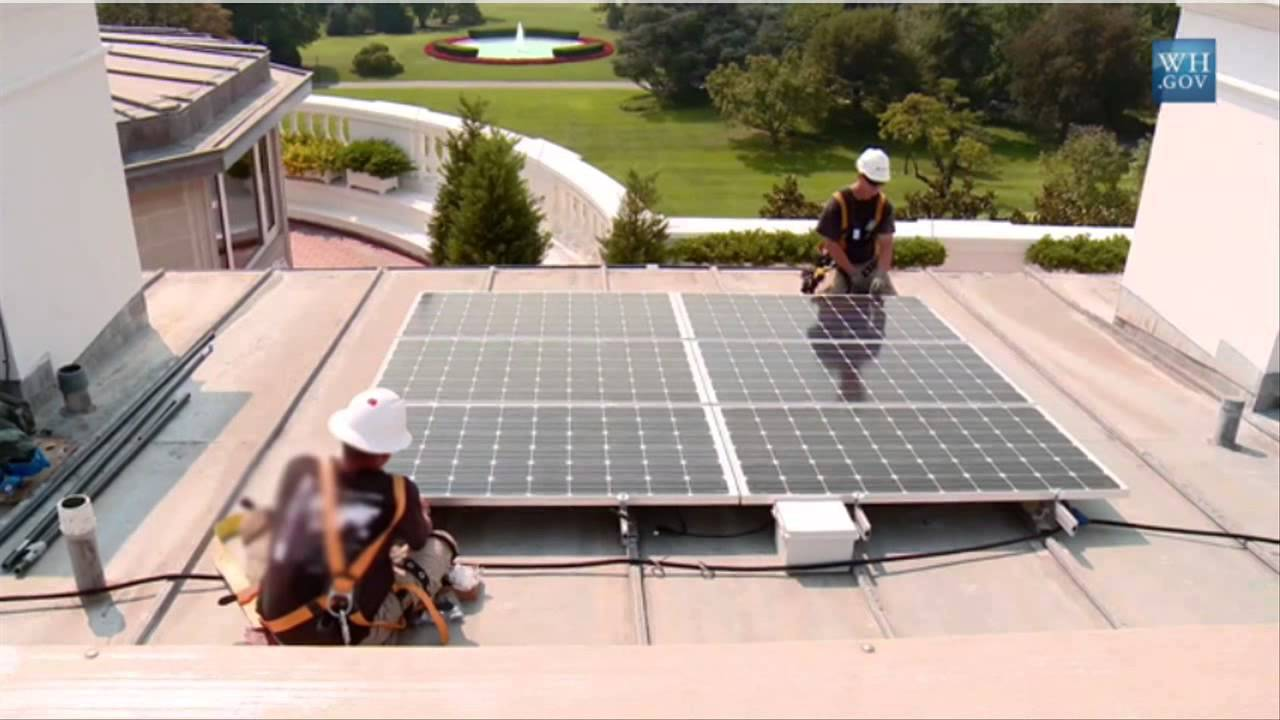 Solarcity Solar Panels >> Solarcity Unveils World S Most Efficient Rooftop Solar Panel With