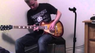 Hideaway Eric Clapton
