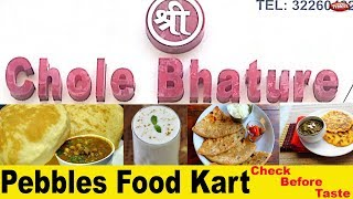 best non veg places in mumbai