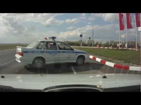развод на бабки г. Октябрьский ч.4