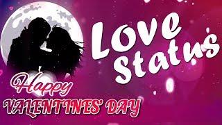 Valentines Day 2019 Dress Code | Best Singles Whatsapp Status | Annanukku Jey Tamil Movie | Dinesh