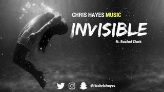 Video Royalty Free Music  - Invisible (EDM with Vocals) download MP3, 3GP, MP4, WEBM, AVI, FLV September 2018
