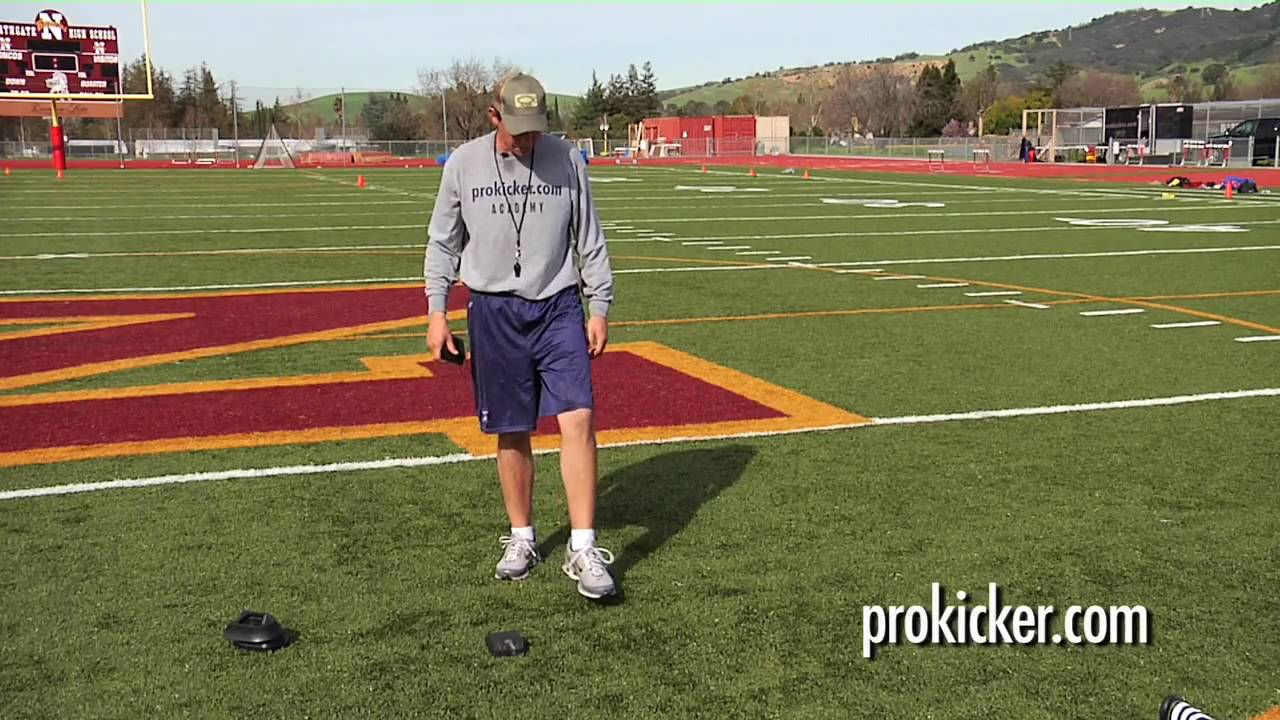b1e962e2fc84 Kicking Tees - How to choose the kicking tees that are right for you -  YouTube