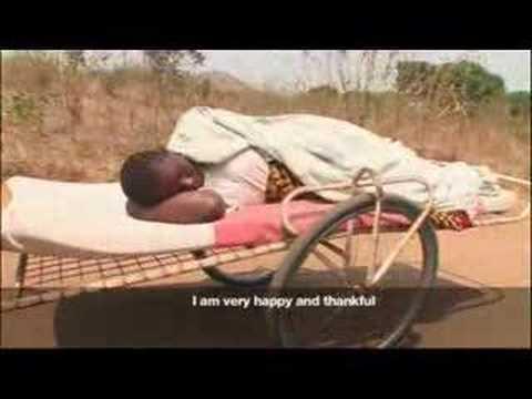 Everywoman - Maternal Mortality - 18 Jan 08 - Pt 1
