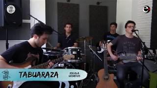 Aqui ao Lado   Tabuaraza- Grupo Musical