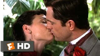 An Ideal Husband (11/12) Movie CLIP - I Love You (1999) HD