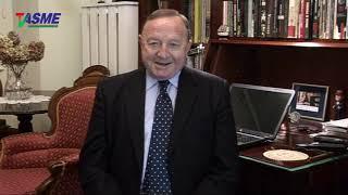 CIA zrobiła euromajdan we Francji i prezydent Macron się zaśmiardł - Stanisław Michalkiewicz