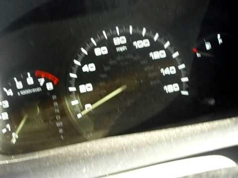 Honda door beeper & Honda door beeper - YouTube pezcame.com