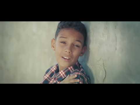 Arabic Viral Song  |  Ya Lili W Ya Lila feat Hamouda mp3