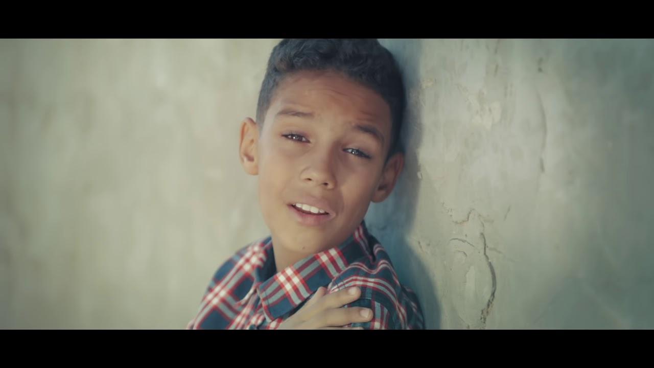 Arabic Viral Song   Ya Lili W Ya Lila feat Hamouda