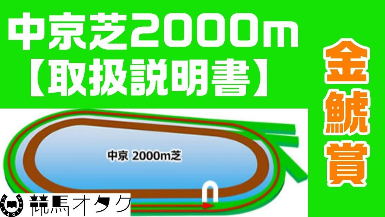ダート 1200m 中京