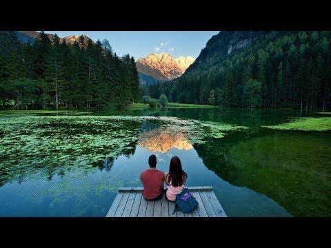 7-tempat-wisata-baru-paling-hits-di-bandung