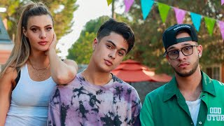 Favian Lovo, Lele Pons, Lyanno - Los Puti (Shorts) [Official Video]