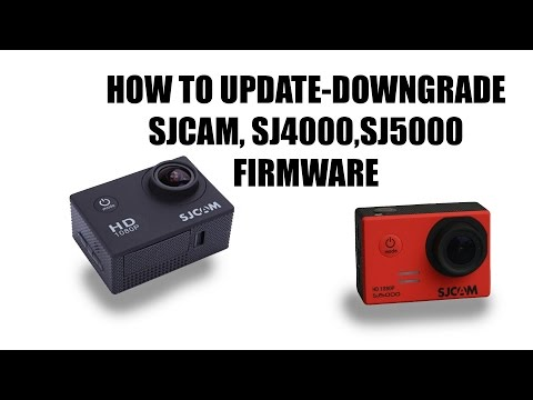 How to update lg phone firmware | ABC Firmware Downloads
