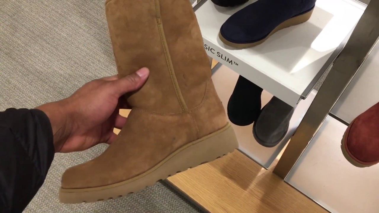 e9275097d5a Ugg Amie boots