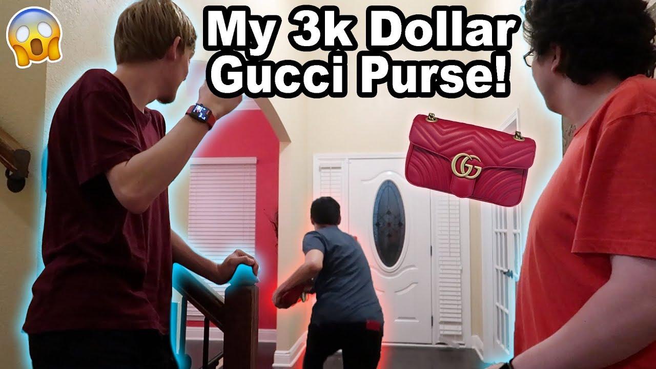 crazy-fan-steals-my-purse