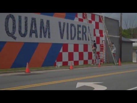 """Esse Quam Videri - """"To Be Rather Than To Seem"""""""