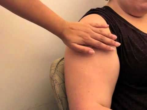 How To Properly Apply Nicotine Patch Mov