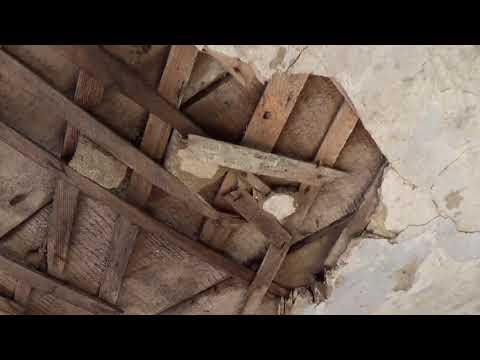 г   Эртиль район стройка жалобы жильцов циганского дома
