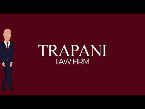 Philadelphia Wrongful Death Lawyers - Trapani Law Firm