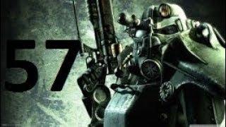 Fallout 3 #57-ГОРЯЧИЕ ПЕРЕСТРЕЛКИ