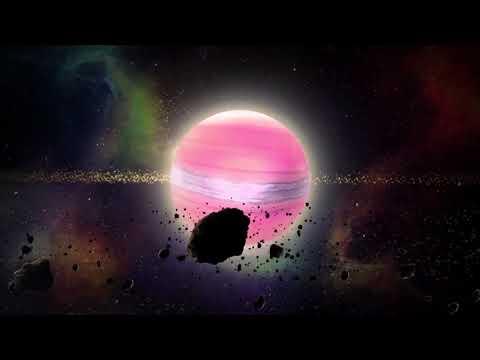 Gorillaz  Andromeda DRAM Special Audio