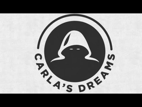 Carla's Dreams -  Carla's Dreams 2014 Album întreg (full album)