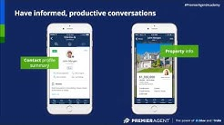 Leveraging Zillow Group