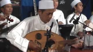 Sallim Alayya - Tebuireng