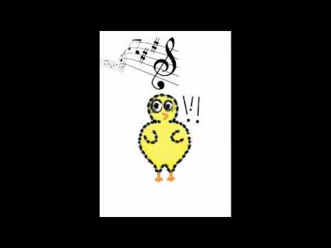 KaCh!ng  Ba got back short animation