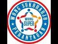 Langgam Sukoharjo Makmur Wong Super