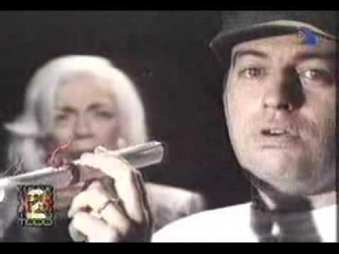 Los especiales de Luis Buñuelo