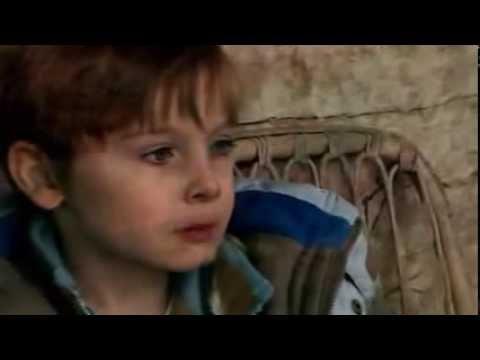 Reincarnation - Cameron Macaulay
