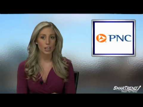 Company Profile: PNC Financial Services Group (NYSE:PNC)