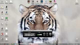 Видео урок | как пользоваться программой  Govorilka.(Ссылка на говорилку - http://rutor.org/torrent/134545/govorilka-2.22-rechevoj-dvizhok-elan-tts-nikolaj-2009-pc ◇Партнерка:http://goo.gl/hLUkkp Видео урок..., 2013-08-17T12:52:52.000Z)